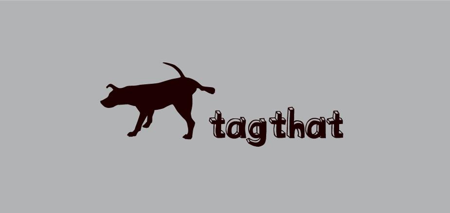 logo_tagthat
